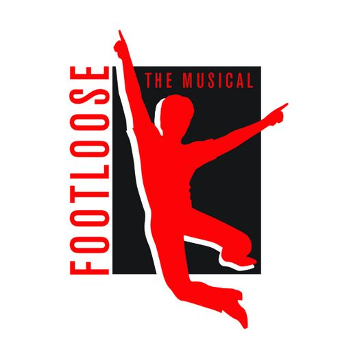 Footloose comes to the Walsingham Stage this spring!