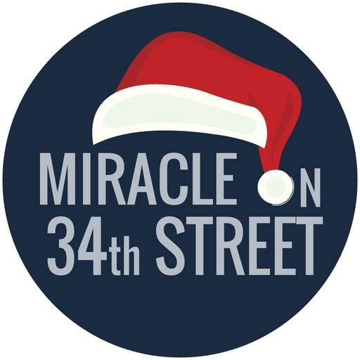 "Tickets On Sale For Fall Drama Production Of ""Miracle On 34th Street"""