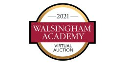 Tickets On Sale Now For The 2021 Virtual Auction