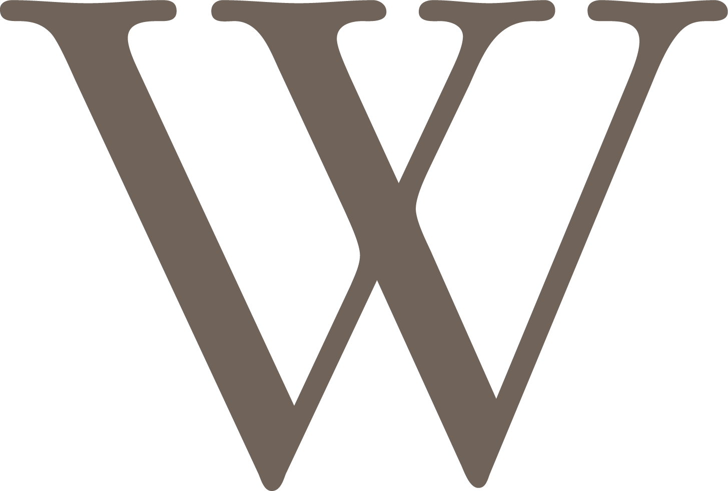 Teams & Schedules - Walsingham Academy